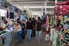 Fábio Aragão solicita mudanças no novo decreto para horário de funcionamento das feiras do Polo de Confecções