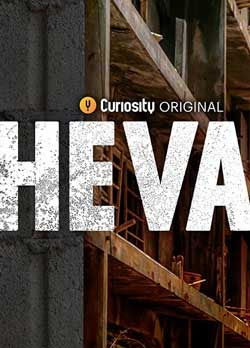 Heval (2021)
