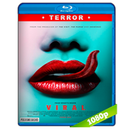 Viral (2016) Full HD 1080p Audio Dual Latino-Ingles