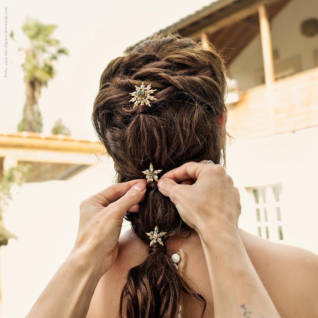 Editorial de boda en la Casona de Amandi Villaviciosa Asturias FOTOGRAFO PROFESIONAL DE BODAS  EN ASTURIAS
