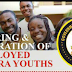 Capturing and Registration of Unemployed Anambra Youths Begins- Apply Now