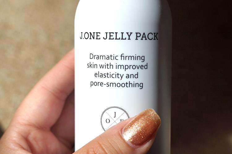 korean-makeup-skincare-haul-j-one-jelly-pack