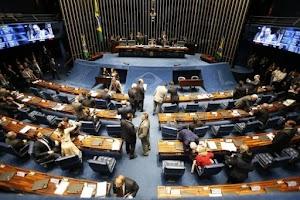 Congresso aprova crédito extra de R$ 248 bi ao governo