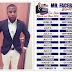 Hilarious! Gaius Chibueze Nigerian man wants to meet all his 5k Facebook friends in person