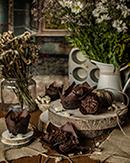 https://lachocolaterapia.blogspot.com.es/2017/07/muffins-super-chocolateados.html