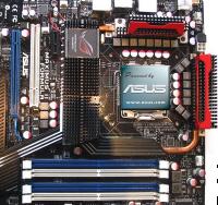 Asus p5p800 audio drivers windows 7.