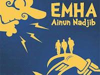 Ebook Markesot Bertutur Karya Emha Ainun Nadjib