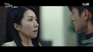 Sinopsis Hundred Million Stars From the Sky Episode 15