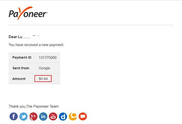 pembayaran-google-ke-payoneer