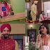 Choti Sardarni 23rd January 2021 Written Episode Update: Meher Brings Kulwant Home