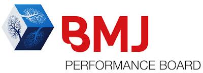 lowongan-kerja-bmj-performance-report