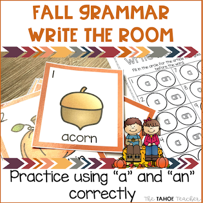 fall-articles-write-the-room