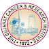 THE GUJARAT CANCER & RESEARCH INSTITUTE Recruitment || EMAIL||