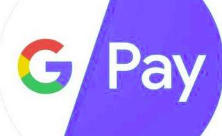 Cara menggunakan beberapa rekening bank di Google Pay