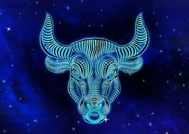 Horoscopes of all the zodiac signs.