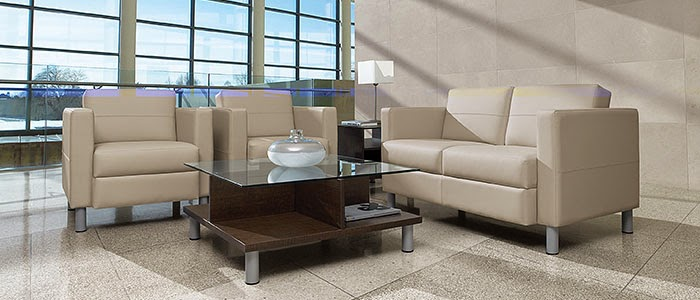 Global Lounge Furniture