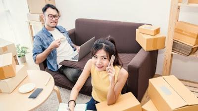 7 Ide Bisnis Untuk Pemula yang Cocok untuk Dicoba di Bone