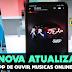 FYZER MUSIC - BAIXAR E OUVIR MÚSICA NUNCA FOI TÃO FÁCIL