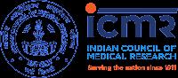 ICMR Recruitment - 80 Assistant (Group-B) - Last Date: 3rd Dec 2020