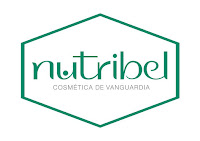 nutribel-logo