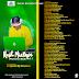 DJ NOAMAN - RUSH MIX 2021