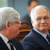 O ministro Friboi e o procurador seletivo: algo de errado não está certo