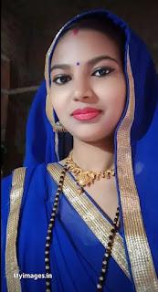 Indian hot bhabhi pics images Navel Queens