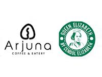 Loker Bulan Maret 2020 di Arjuna Coffee & Eatery, Cendol Queen Elizabeth dan Bali Alus - Semarang