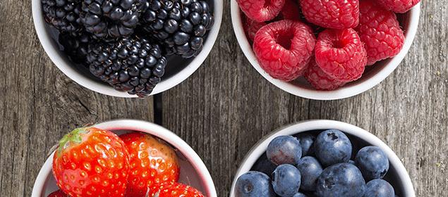 laxantes naturales para limpiar intestinos y bajar de peso