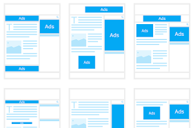 How To Get Started With Google Adsense