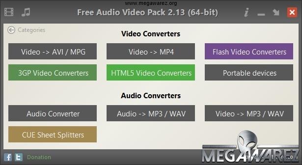 Pazera.Audio.Video.Pack.2.13.imagenes