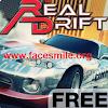 Real Drift Car Racing 3D TURBO Sınırsız Para v5.0.7 Mod Apk İndir
