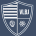 VLB Janakiammal College of Arts and Science, Coimbatore, Wanted Assistant Professor