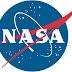 NASA Astronauts Meir, Morgan, Crewmate Skripochka Return from Space Station