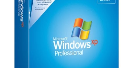Download windows 7,8,10 iso without product key | download.