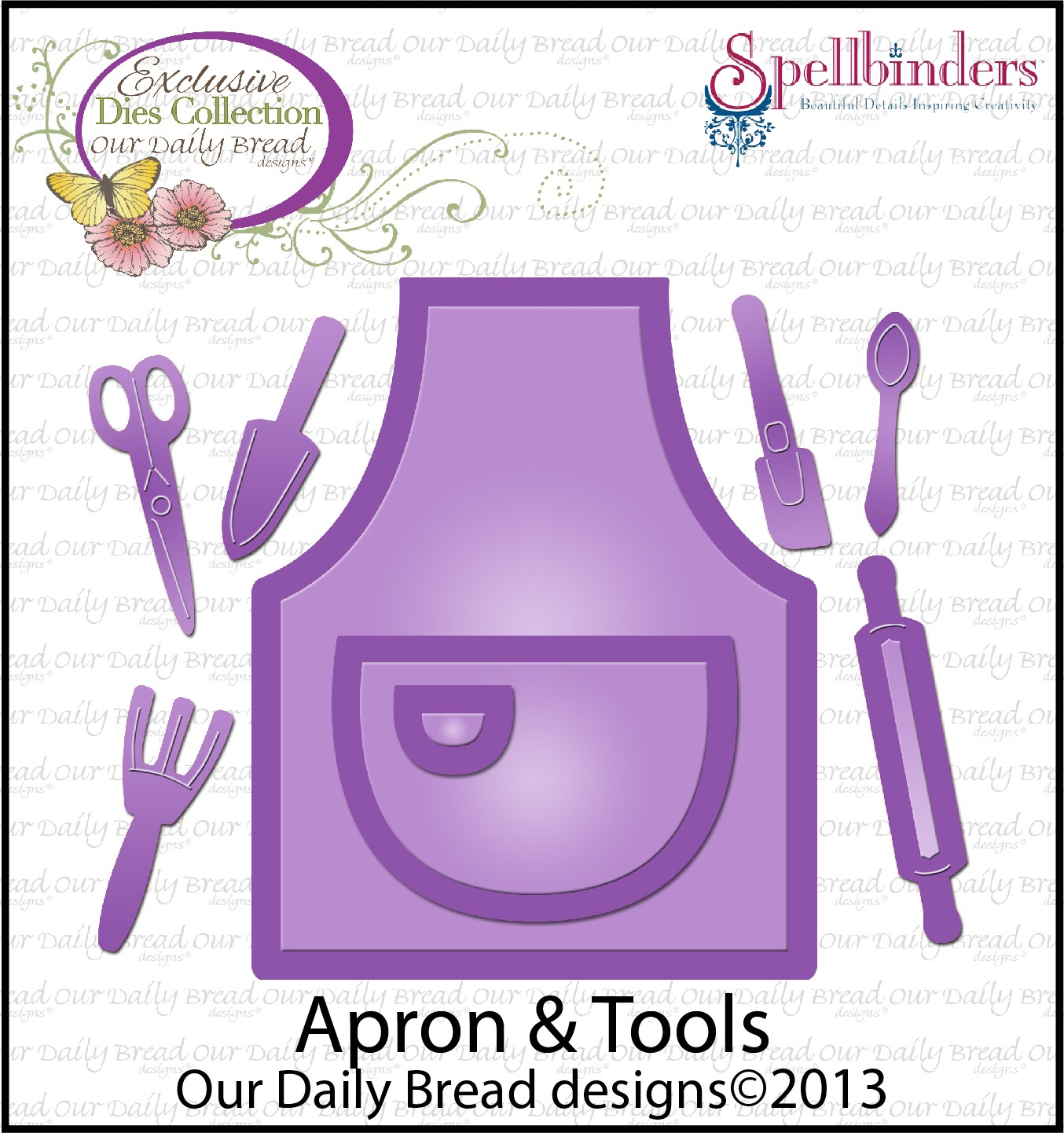 https://www.ourdailybreaddesigns.com/media/catalog/product/cache/1/image/9df78eab33525d08d6e5fb8d27136e95/a/p/apron_tools_dies.jpg
