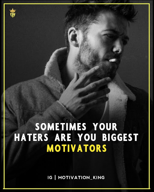 Attitude Quotes for boys in english , cool boys Attitude Quotes, Boys attitude quotes for instagram,Bad attitude quotes For Boys, Attitude Caption for Boys, Attitude Quotes For Men, Atittude Boys Quotes