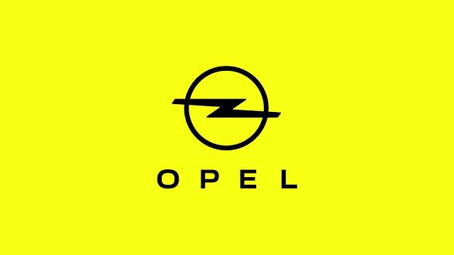 opel-brand-identity