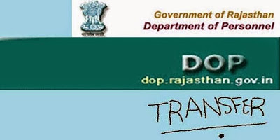 Jaipur, Rajasthan, IAS, IPS, RAS, Transfer, RAS Officers transfer, IAS Officers transfer, IPS Officers transfer