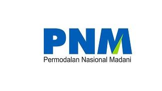 Lowongan Kerja PT Permodalan Nasional Madani Juli 2021, lowongan kerja terbaru, lowongan kerja 2021,lowongan kerja pnm