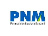 Lowongan Kerja PT Permodalan Nasional Madani Juli 2021