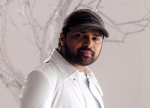 Hit hindi songs free download: himesh reshammiya mp3 songs free.