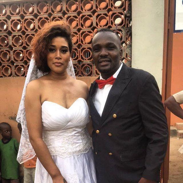 Nollywood News  Naija Gist  Yoruba Movies, Naijagist -6197