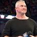 Shane McMahon se tornando WWE Champion em breve?