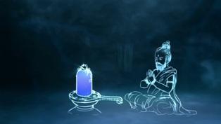 Shiv Lingashtkam Lyrics - Kailash Kher