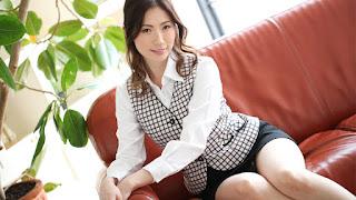 Yui Shinjyo Great Shooting