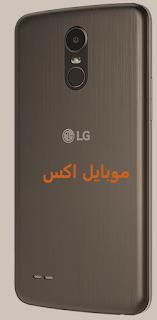 سعر ال جى ستايلس 3 LG Stylus 3 في مصر اليوم