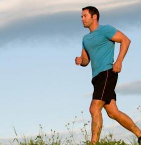 Tips Agar Badan Selalu Sehat dan Kuat Setiap Hari