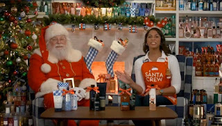Bath & Body Works | Live Facebook Video | Announcing the First, Annual Body Care Day Coming Saturday, December 14th, 2019