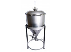 http://www.morebeer.com/products/75-gallon-conical-fermenter.html?a_aid=coupon